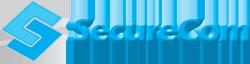 SecureCom.com.sg