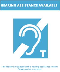 hearingAssistance