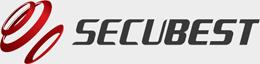 SECUBEST_CI_TYPE-1