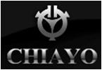 chiyao