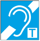hearing-t