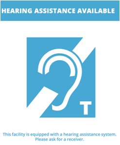 hearingAssistance